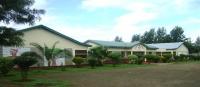 Lizar Junior School